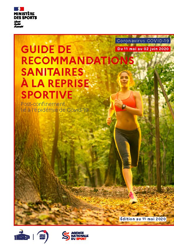 200511 guide sanitaire et medical 1